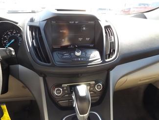2014 Ford Escape SE Warsaw, Missouri 22