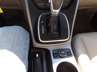 2014 Ford Escape SE Warsaw, Missouri 23