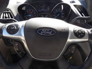 2014 Ford Escape SE Warsaw, Missouri 24