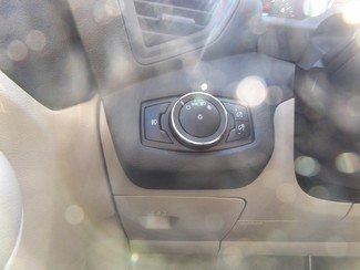 2014 Ford Escape SE Warsaw, Missouri 25