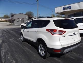 2014 Ford Escape SE Warsaw, Missouri 3