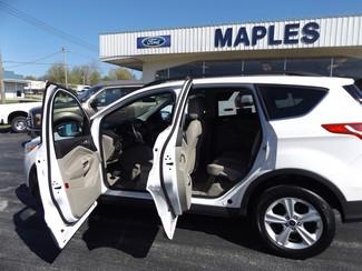 2014 Ford Escape SE Warsaw, Missouri 5