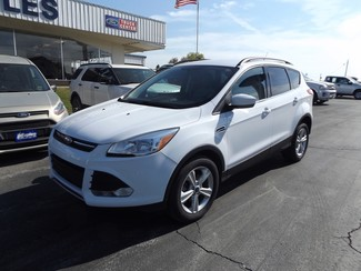2014 Ford Escape SE Warsaw, Missouri 1
