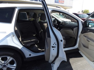 2014 Ford Escape SE Warsaw, Missouri 15