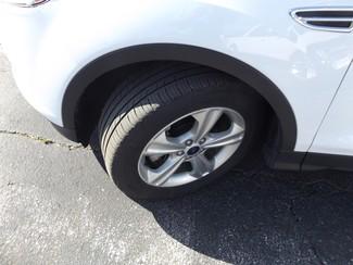 2014 Ford Escape SE Warsaw, Missouri 29