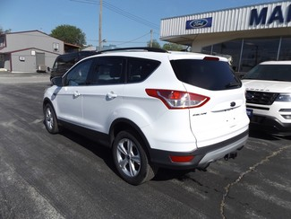 2014 Ford Escape SE Warsaw, Missouri 4