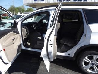 2014 Ford Escape SE Warsaw, Missouri 7