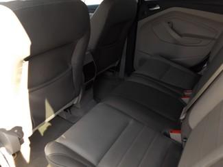 2014 Ford Escape SE Warsaw, Missouri 8