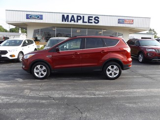 2014 Ford Escape SE Warsaw, Missouri
