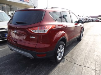 2014 Ford Escape SE Warsaw, Missouri 13