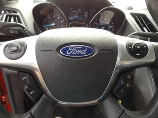 2014 Ford Escape SE Warsaw, Missouri 31