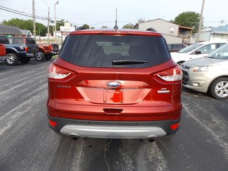2014 Ford Escape SE Warsaw, Missouri 5