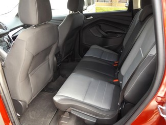 2014 Ford Escape SE Warsaw, Missouri 8