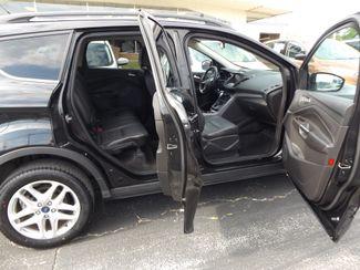 2014 Ford Escape SE Warsaw, Missouri 11