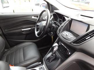 2014 Ford Escape SE Warsaw, Missouri 14