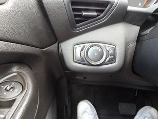 2014 Ford Escape SE Warsaw, Missouri 19