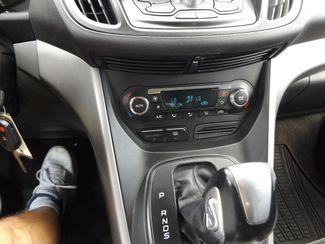 2014 Ford Escape SE Warsaw, Missouri 21