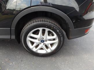 2014 Ford Escape SE Warsaw, Missouri 27