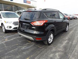 2014 Ford Escape SE Warsaw, Missouri 9