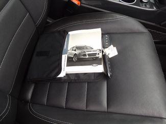 2014 Ford Escape Titanium Warsaw, Missouri 17