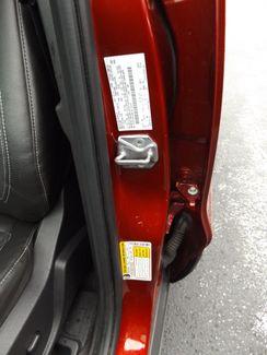 2014 Ford Escape Titanium Warsaw, Missouri 20
