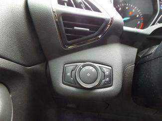 2014 Ford Escape Titanium Warsaw, Missouri 22