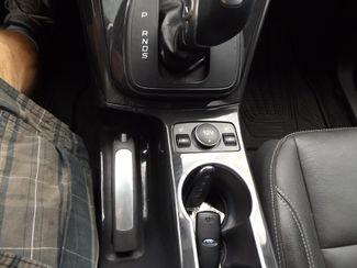 2014 Ford Escape Titanium Warsaw, Missouri 25