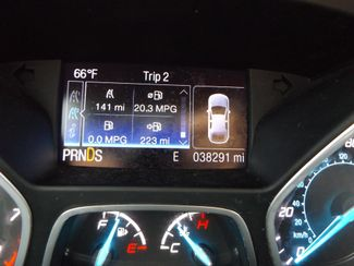 2014 Ford Escape Titanium Warsaw, Missouri 26