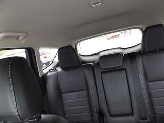 2014 Ford Escape Titanium Warsaw, Missouri 28