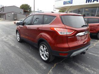 2014 Ford Escape Titanium Warsaw, Missouri 3