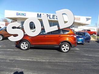 2014 Ford Escape SE Warsaw, Missouri