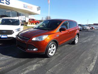 2014 Ford Escape SE Warsaw, Missouri 1