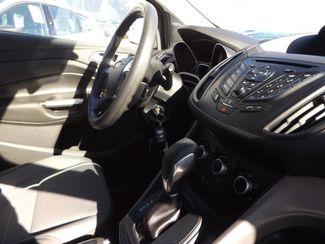 2014 Ford Escape SE Warsaw, Missouri 17