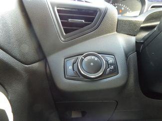 2014 Ford Escape SE Warsaw, Missouri 28