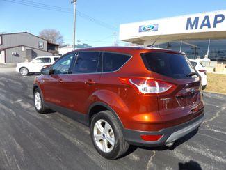 2014 Ford Escape SE Warsaw, Missouri 4