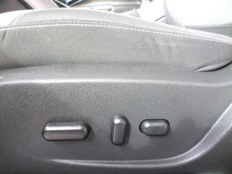 2014 Ford Escape SE  city CT  Apple Auto Wholesales  in WATERBURY, CT