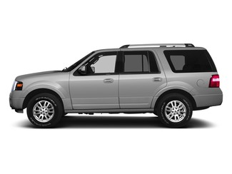 2014 Ford Expedition Limited in Akron, OH