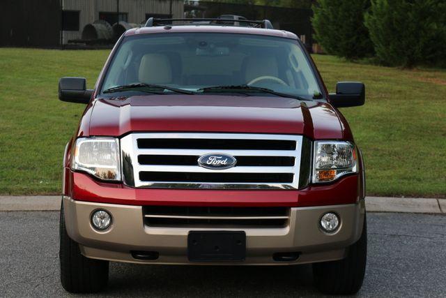 2014 Ford Expedition EL 4X4 XLT Mooresville, North Carolina 1