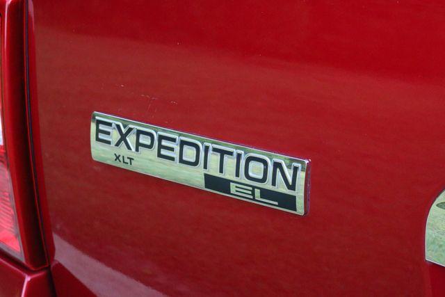 2014 Ford Expedition EL 4X4 XLT Mooresville, North Carolina 6