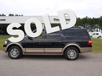 2014 Ford Expedition EL XLT Lineville, AL