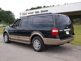 2014 Ford Expedition EL XLT Lineville, AL 1