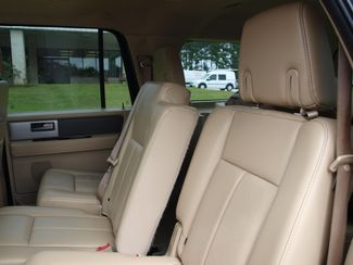 2014 Ford Expedition EL XLT Lineville, AL 13