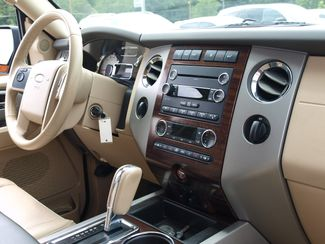 2014 Ford Expedition EL XLT Lineville, AL 17