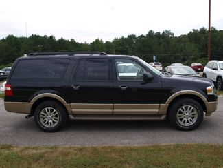 2014 Ford Expedition EL XLT Lineville, AL 3