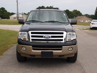 2014 Ford Expedition EL XLT Lineville, AL 5
