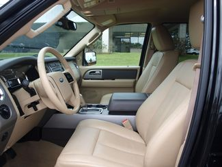 2014 Ford Expedition EL XLT Lineville, AL 6