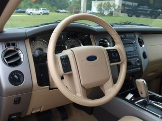 2014 Ford Expedition EL XLT Lineville, AL 7