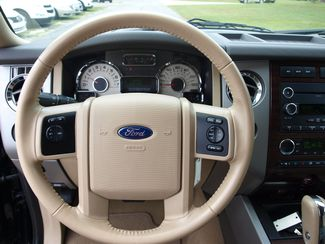 2014 Ford Expedition EL XLT Lineville, AL 8