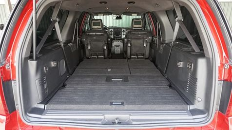 2014 Ford Expedition EL Limited | Lubbock, Texas | Classic Motor Cars in Lubbock, Texas