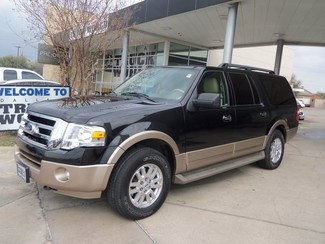 2014 Ford Expedition EL in Mesquite TX